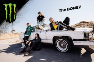 The-BONEZ_KV